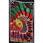 Mini Tapestry: AMTB01