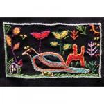 Mini Tapestry: AMTB03