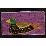 Mini Tapestry: AMTB05