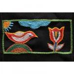 Mini Tapestry: AMTB07