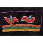 Mini Tapestry: AMTB11