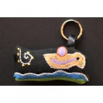 Keyring: Night Flight