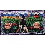 Mini Tapestry: AMTD01
