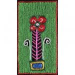 Mini Tapestry: AMTF02