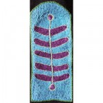 Mini Tapestry: AMTF04