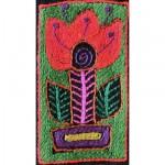Mini Tapestry: AMTF07