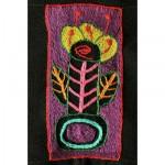 Mini Tapestry: AMTF08