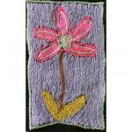 Mini Tapestry: AMTF09