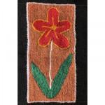 Mini Tapestry: AMTF10