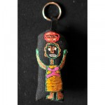 Keyring: Healthy Youth